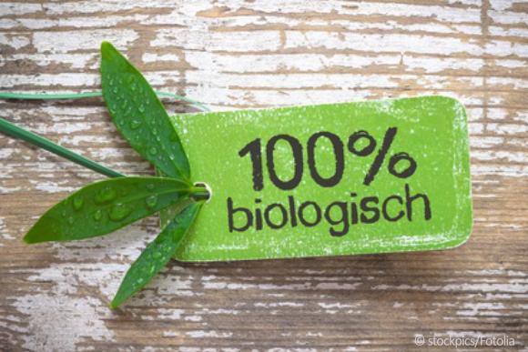schaedlinge-biologisch-bekaempfen