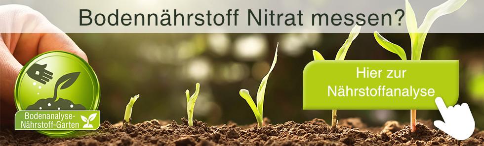boden-naehrstoff-nitrat-messen