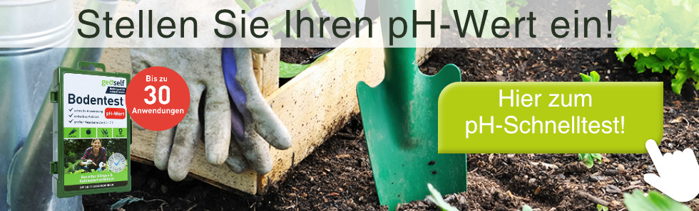 ph-einstellen