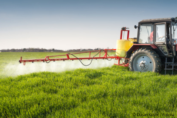 Pestizide-im-boden