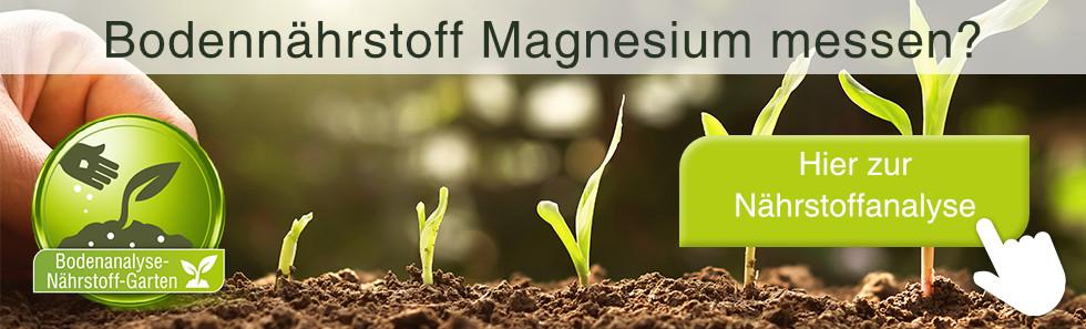 bodennaehrstoff-magensium-messenROETfRctsVkrd