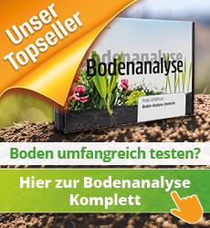 produktteaser-banner5